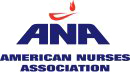 Visit Ana Website